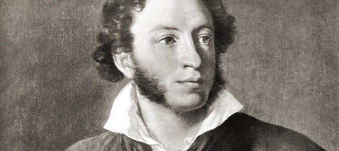 Пушкин умер от туберкулеза, слова финской газеты